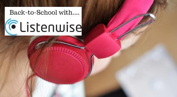 ListenwiseBacktoSchool