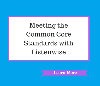 listening_and_speaking_standards