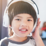 Fun, Engaging Podcasts to Hook Students