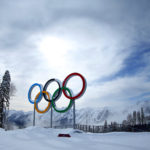Lessons for the Winter Olympics