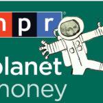 Announcing Planet Money Economics Lessons!