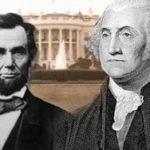 Teaching Resources for President's Day