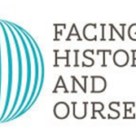 Listenwise and Facing History Resources