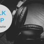 Announcing our New Listenwise Podcast: Talk Sup