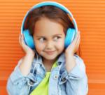 Using Listenwise to Address Common Core Shifts
