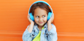 Using Listenwise to Address Common Core Shifts - Listenwise Blog