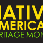 Teaching Resources for Native American Heritage Month in November