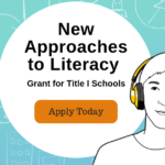 Grant Opportunity for Title I Schools