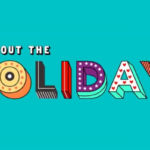 Teaching Resources for the December Holidays