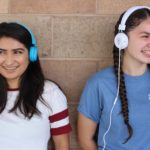Supporting Social and Emotional Learning (SEL) with Listenwise
