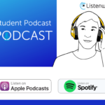 Introducing The Student Podcast PODCAST