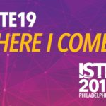Summer 2019 Plans: Podcasting and ISTE
