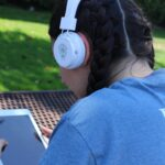Understanding the Listening–Reading Connection