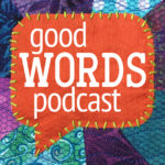 Elementary Podcast Lesson Sources on Listenwise