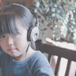 3 Ways To Use Listenwise for Remote Learning