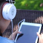 4 Ways to Bring Listenwise Podcast Discussions Online