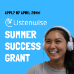 Summer Learning? Set Your Students up for Success with Podcasts